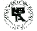 NBTA - National Board of Trial Academy