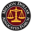 Million Doller Advocates Forum