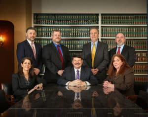 Medical Malpractice Law Firm Wocl Leydon
