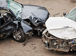 Car Accident Lawyer Stamford