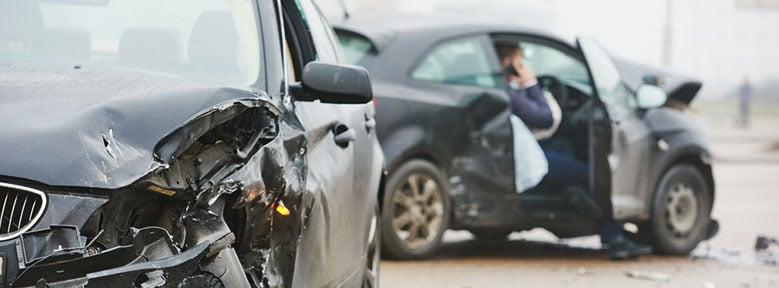 Image result for free pictures uber car accident
