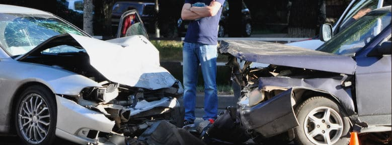 What to Do Car Accident in Bridgeport | Wocl Leydon, LLC