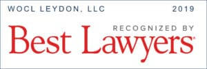 Best lawyers in CT