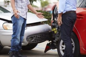 Contact a uninsured motorist lawyer Stamford today.