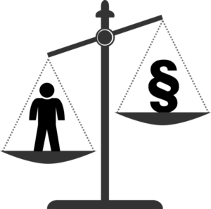 class-action lawsuits and mass torts